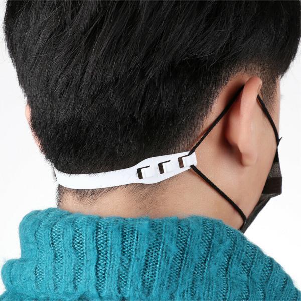 Surgical Mask Ear Hook 02